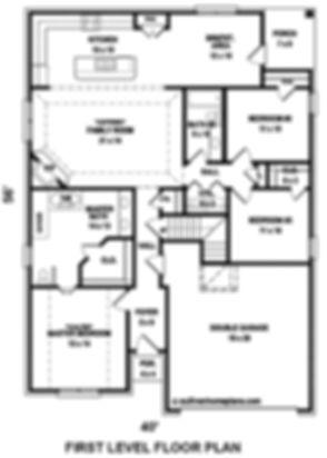 Basswood II floor plan only.jpg