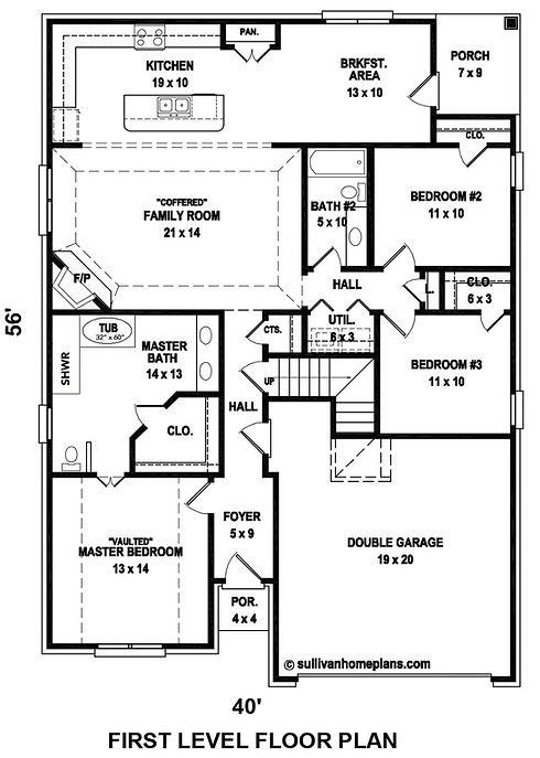 Basswood II floor plan only.jpg