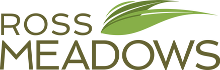 ROSS MEADOWS LOGO.png
