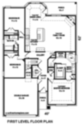 Wisteria floor plan 1st floor.jpg