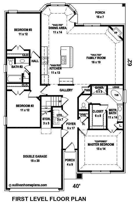 Wisteria floor plan 1st floor.jpg