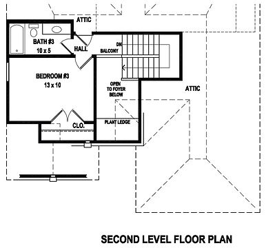 Crepe Myrtle floor plan 2nd floor.jpg