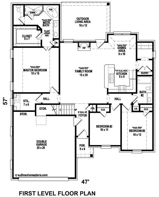 Gardenia First Floor 2021 copy.jpg