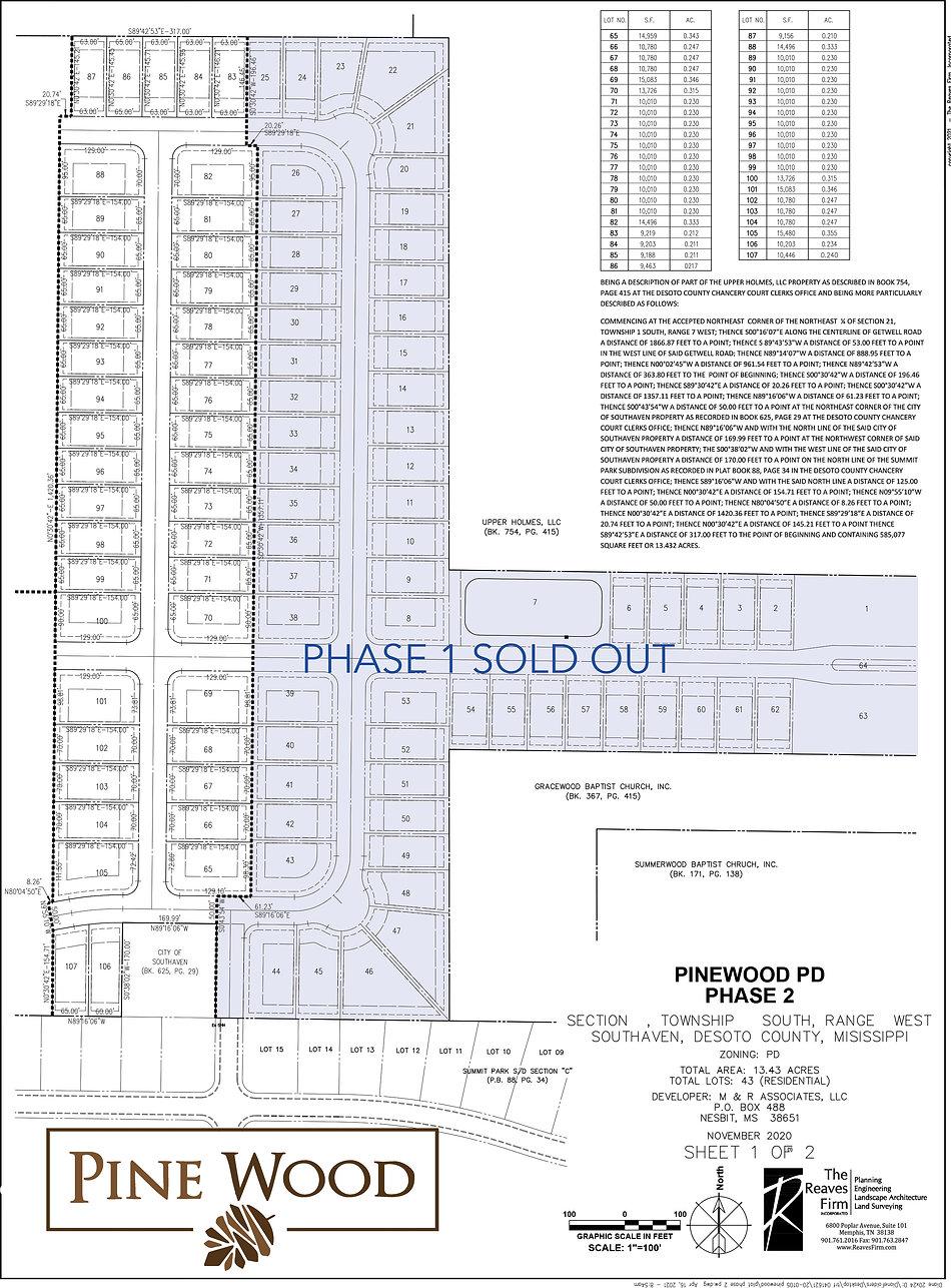 Pinewood Phase 2 Plat Map copy.jpg