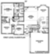 Cypress floor plan 1st floor.jpg