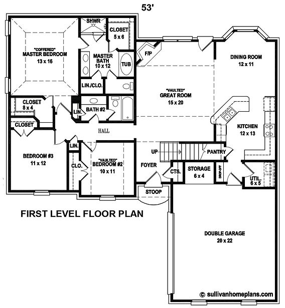Cypress floor plan 1st floor.jpg