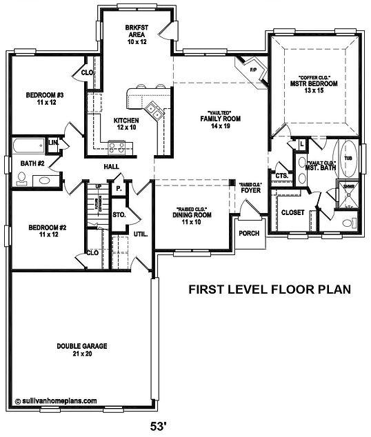 Redwood Floor Plan 1st floor 2021.jpg