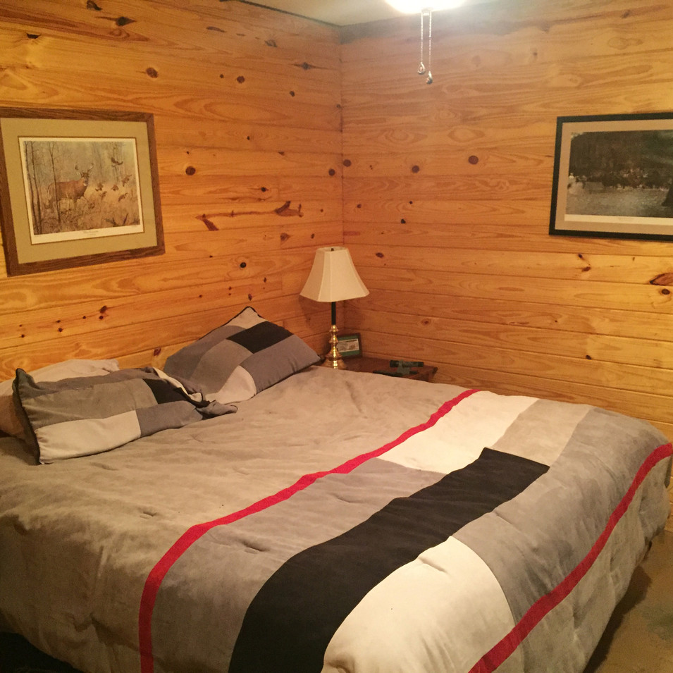 Main Lodge 16