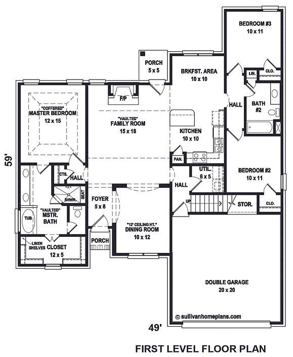 Sweetgum floor plan 1st floor 2021.jpg