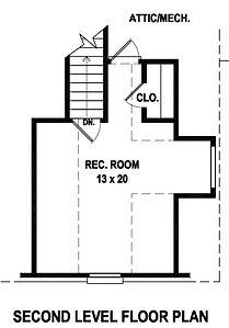 Sunflower Floor Plan second floor.jpg