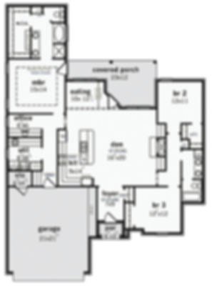 Mimosa floor plan only.jpg