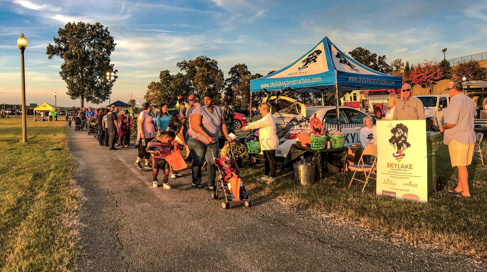 Trunk or Treat_1.jpg