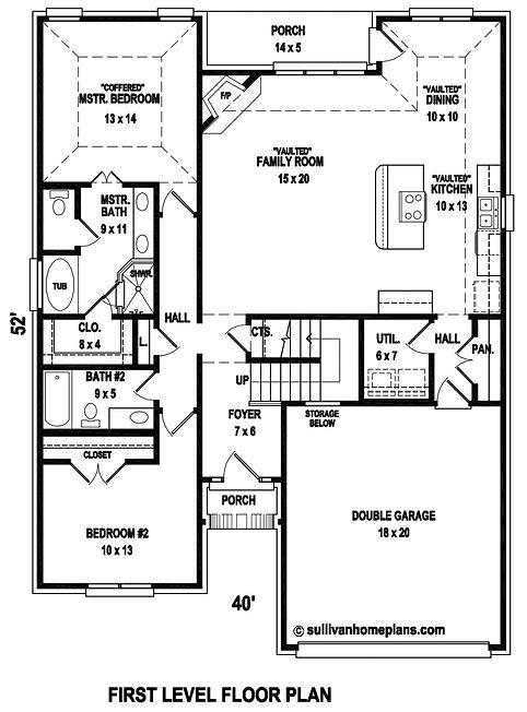 Crepe Myrtle floor plan 1st floor.jpg