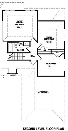 Iris Floor Plan second floor.jpg