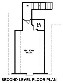 Cherry Blossom floor plan 2nd floor.jpg