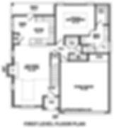 Buckeye floor plan 1st floor.jpg