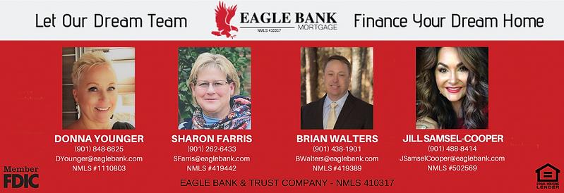 2021 Eagle Mortgage website ad.png