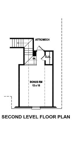 Basswood 2nd floor floor plan only.jpg