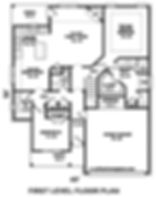 Box Elder floor plan 1st floor.jpg