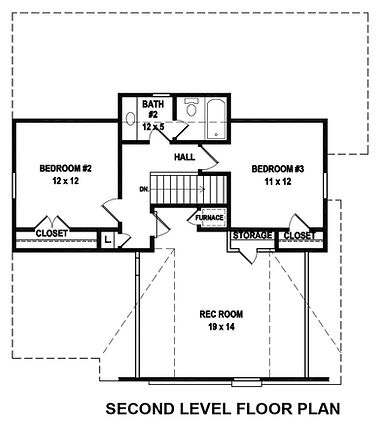 Rosewood floor plan 2nd floor.jpg