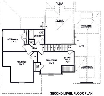 Lily second floor_2 2021.jpg