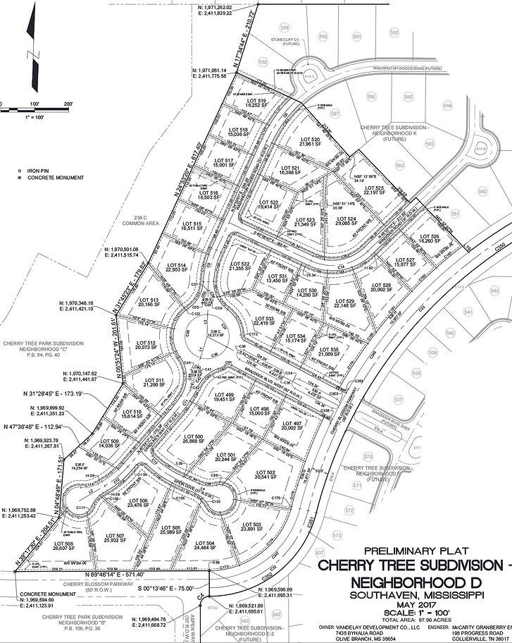CTP Phase D Plat Map .jpg