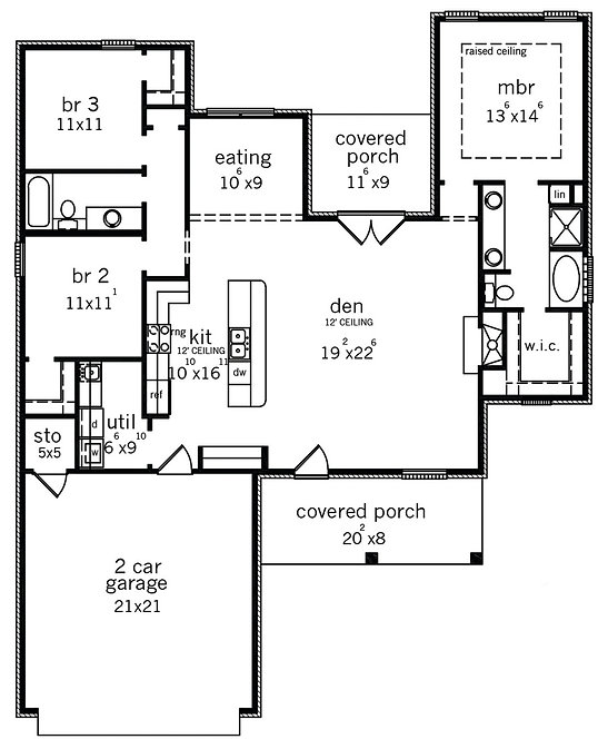 Silver Palm floor plan only.jpg