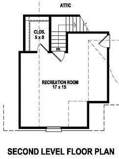 Hydrangea Floor Plan second floor.jpg