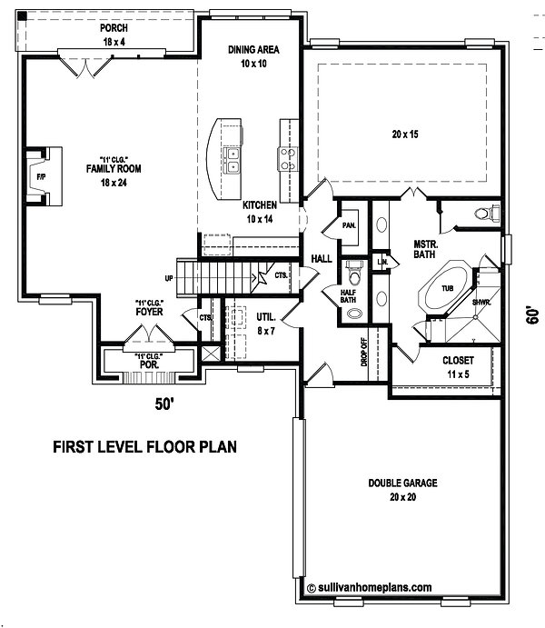 Iris Floor Plan first floor.jpg