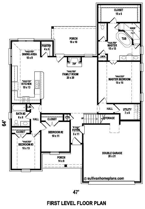 Hibiscus Floor Plan first floor 2021 CTP.jpg