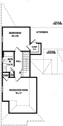 Poppy Second Level Floor Plan 2021.jpg