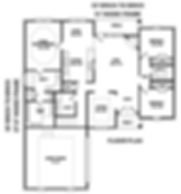 Aspen floor plan only.jpg