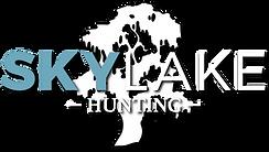 Sky Lake Hunting2 .png