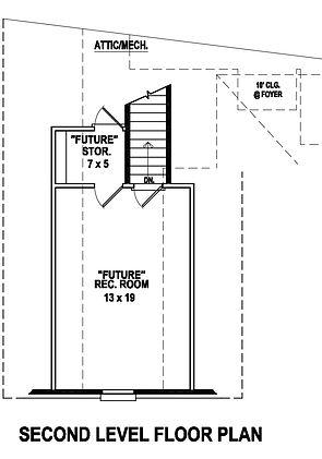 Jasmine Floor Plan second floor.jpg