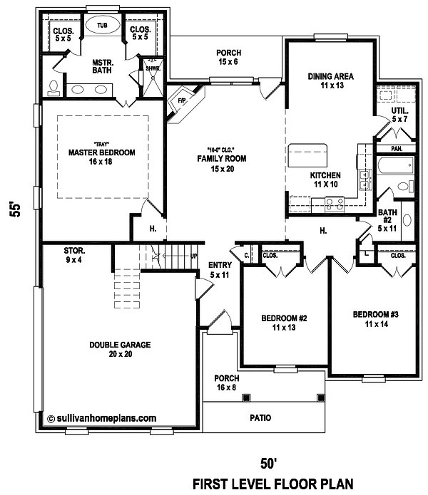 Hydrangea Floor Plan first floor.jpg