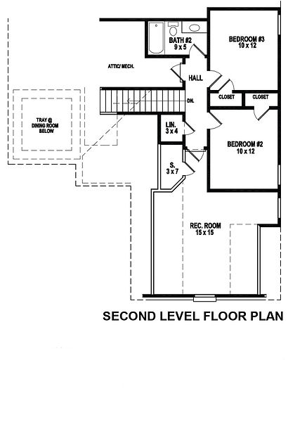 Azalea floor plan 2nd floor only.jpg
