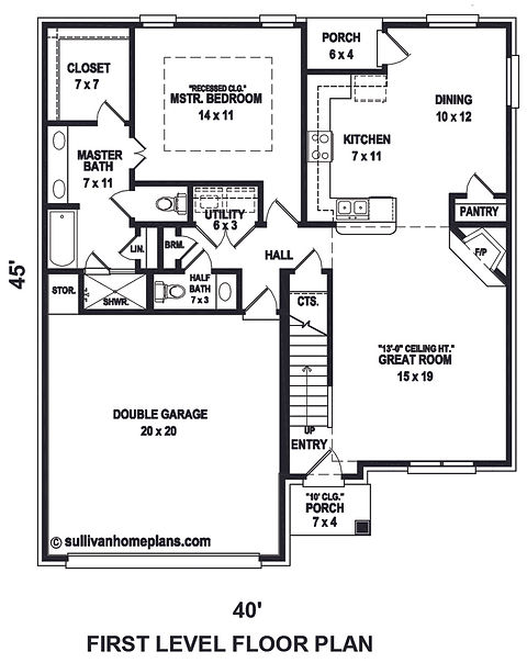 Crabapple floor plan 1st floor.jpg