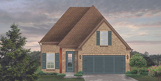 Mayhaw Rendering Sky Lake Construction.jpg