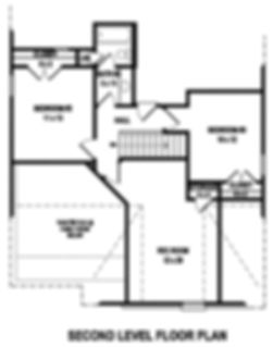 Cedar floor plan 2nd floor.jpg