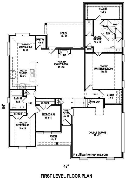 Hibiscus Floor Plan first floor 2021.jpg