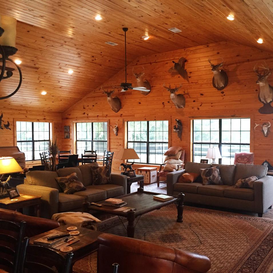 Main Lodge 5