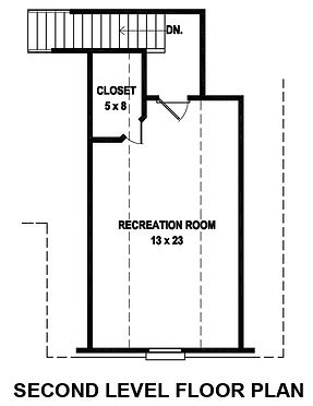 Cypress floor plan 2nd floor.jpg