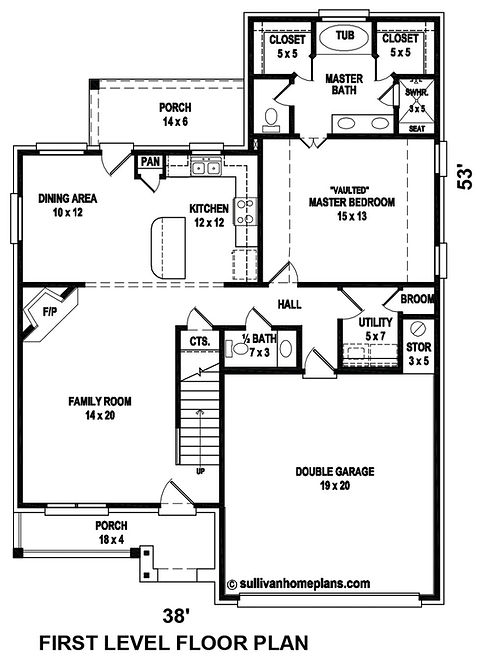 Laurel floor plan 1st floor.jpg