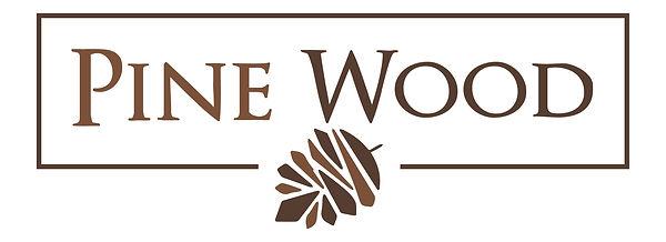 Pine Wood Logo Final.jpg
