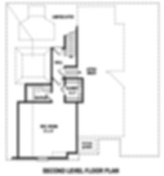 Fir floor plan 2nd floor.jpg