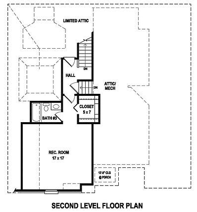Fir floor plan 2nd floor.jpg