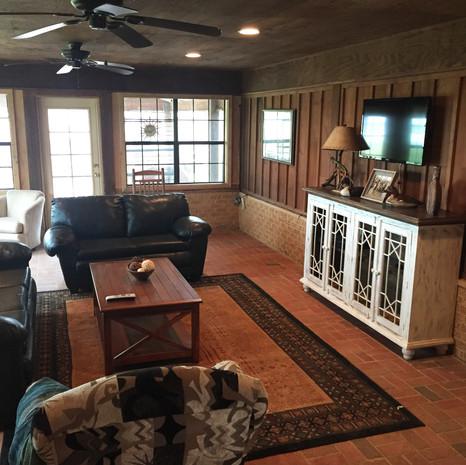 Main Lodge 17