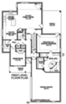 Redbud floor plan 1st floor.jpg