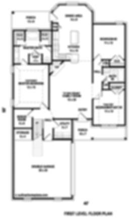Sunflower Floor Plan first floor.jpg
