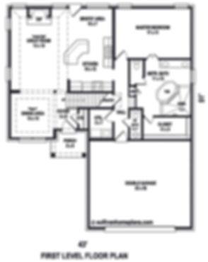 Chestnut floor plan 1st floor.jpg
